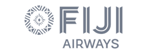 Fiji Airways - Campaign Monitor Email Marketing for Travel and Hospitality Customer