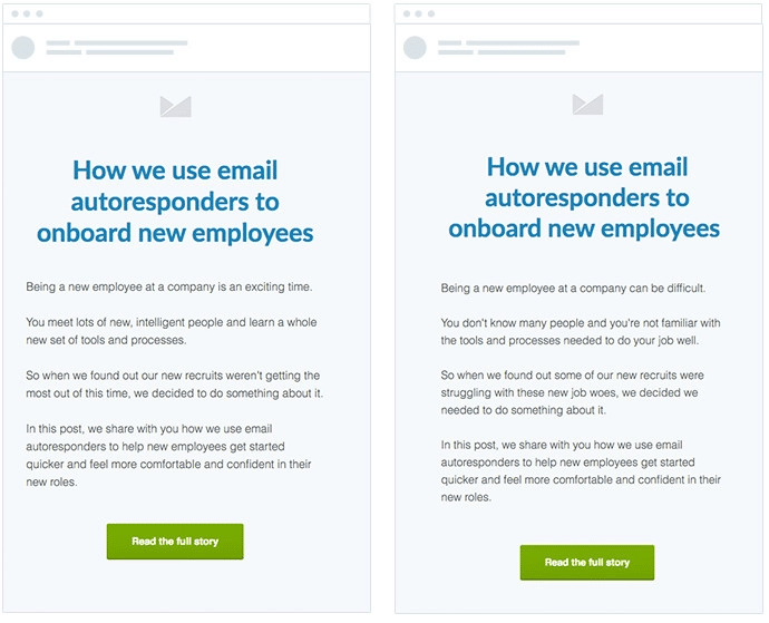7 Mistakes You're Making With Your Newsletter (And How to Fix Them)